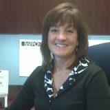 Karen Bostick Testimonial picture