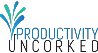 Productivity Uncorked