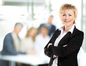 Financial Advisor Coach