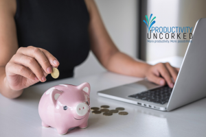 Achieve Financial Simplicity