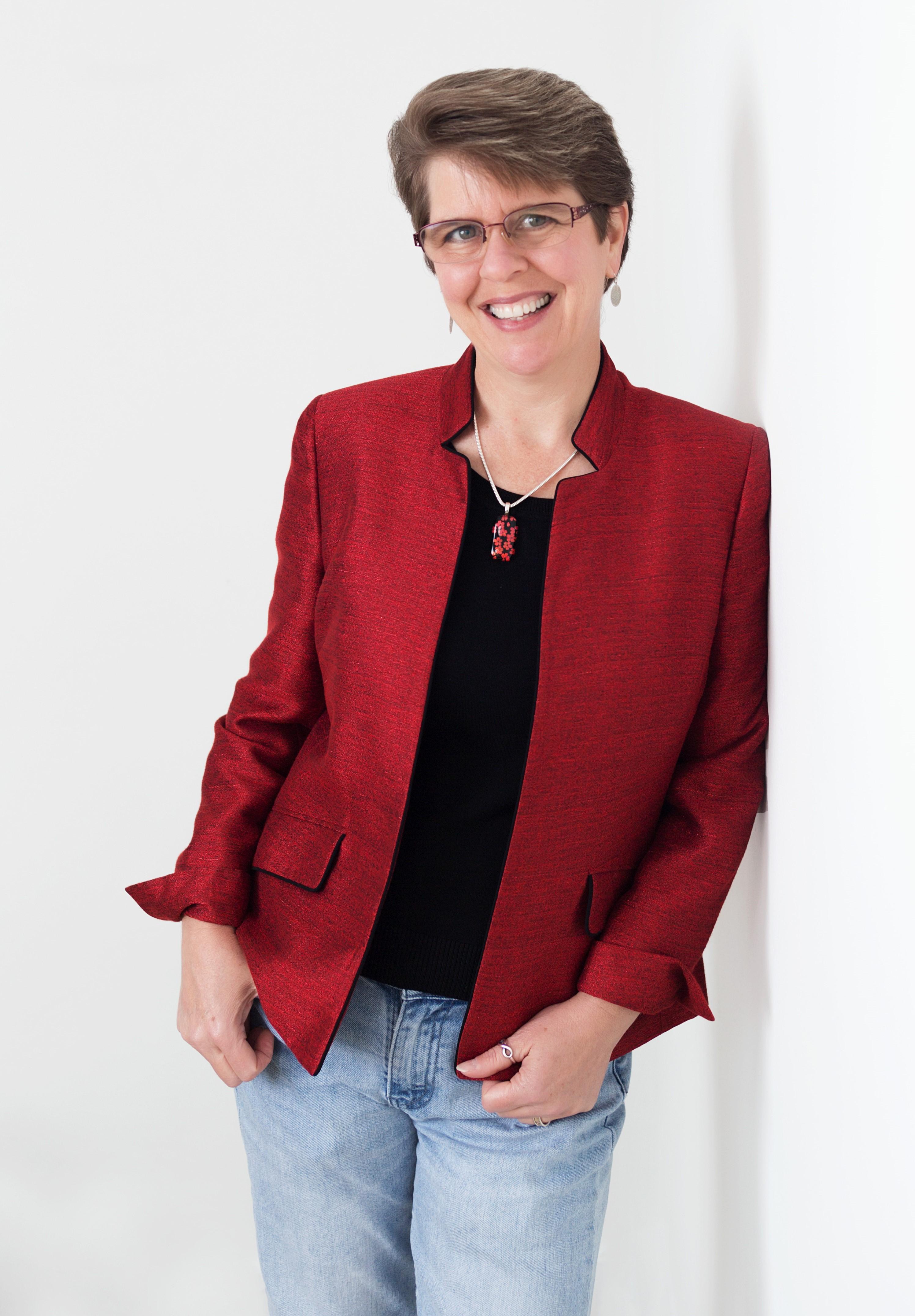 Patty Kreamer